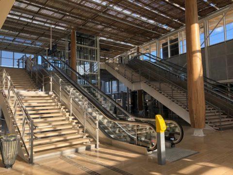 Gare_Nimes_Pont_Du_Gard (1)