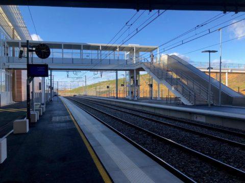 Gare_Nimes_Pont_Du_Gard (10)