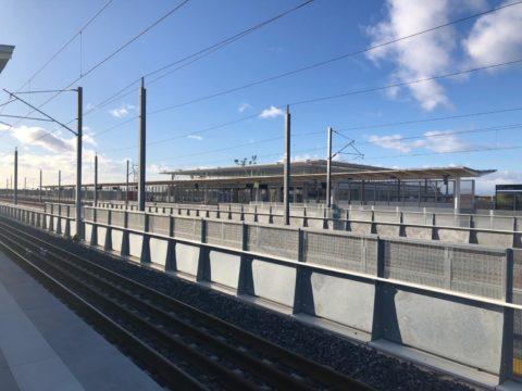 Gare_Nimes_Pont_Du_Gard (11)