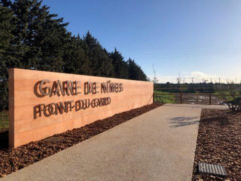 Gare_Nimes_Pont_Du_Gard (12)