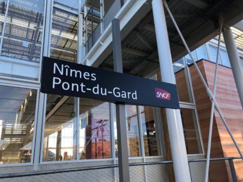 Gare_Nimes_Pont_Du_Gard (16)