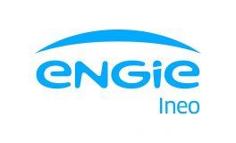 1200px-ENGIE_ineo_logo