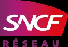 LogoSNCF_Réseau