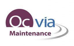 OCVIA-Maintenance-RVB